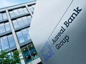 Aareal Bank schließt Erwerb der Corealcredit Bank ab