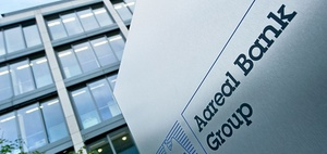 Aareal Bank veräußert 30 Prozent von IT-Tochter Aareon