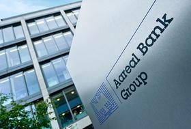 Aareal Bank Hauptsitz