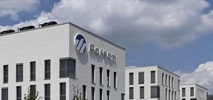 "Niederlande: Aareon übernimmt ""SG2ALL"" komplett"