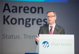 Aareon Kongress 2014 (1)