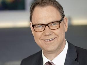 Aart De Geus neuer Vorstandsvorsitzender der Bertelsmann Stiftung