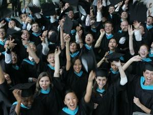 MBA-Trend: Bildungsunternehmen kaufen Business Schools