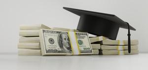 Ranking Financial Times zu Vollzeit-MBA