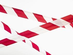 Keine Höchstgrenze für Einreiseverbot an gefährliche Unionsbürger