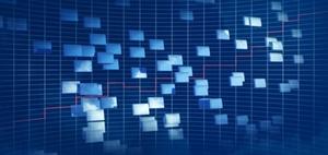 Digitale HR Prozesse, agile HR Strukturen, smarte HR Systeme