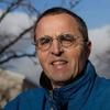 Dr. Ad Straub