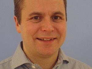 Adam Starr ist neuer Managing Director von Redevco UK