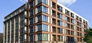 Deutsche Hypo: Serviced Apartments bieten Wachstumspotenzial