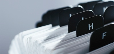 Rechnungswesen Buchführung Und Kontierung Finance Haufe