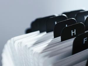 Ermittlungen wegen illegalen Datenhandels bei der Debeka