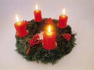 """LfSt: """"Weihnachtsfriede"""" für bayerische Steuerzahler"""