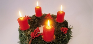 Kolumne: Weihnachtsgeschenke als betriebliche Übung