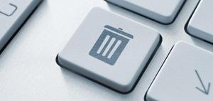 Datenschutz in der Vermietung