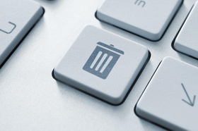 Advertorial Immomio: Datenschutz in der Vermietung