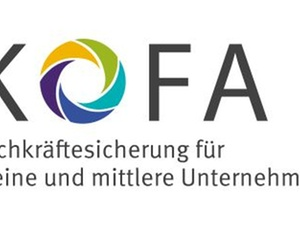 KOFA-System: Fünf Schritte zur zukunftsfähigen Personalarbeit
