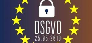 Europäische Datenschutzgrundverordnung gilt und wirft Fragen auf