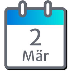 Advolux-Webinar-16-01-20
