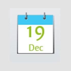 Advolux Webinar 21.11.19