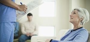 Krankenhaus: Besseres Entlassmanagement