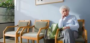 Keine Zwangsversteigerung bei Gesundheitsgefahr für Schuldner