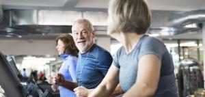Sonderausgabenabzug: Bonuszahlungen einer Krankenversicherung