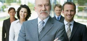 Rechtsanwalts-GbR und Berufshaftpflichtversicherung
