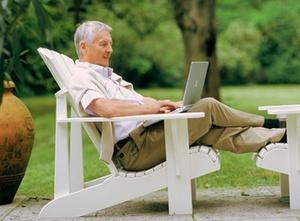 Bis 2020 jeder fünfte Verwaltungs-Beschäftigte im Ruhestand