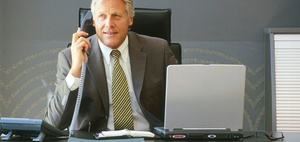 Wann löst ein Telefonat eine Einigungs- und Terminsgebühr aus?