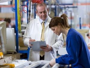 Betriebliches Gesundheitsmanagement: Tätigkeitswechsel im Alter