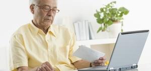 Rentner muss zum Bewerbungsverfahren zugelassen werden