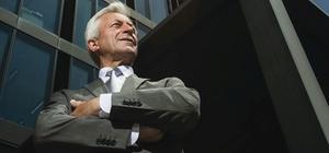 Fünftel-Regelung neben steuerfreier Rücklage