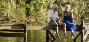 Steigende Ausgaben für rheinland-pfälzische Beamte im Ruhestand