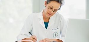 Coronaimpfung durch Betriebsärzte