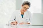 Ärztin (1)