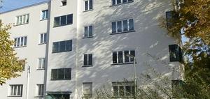 Strategis managt 2.550 Wohn- und Gewerbeeinheiten