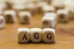 AGG Allgemeines Gleichbehandlungsgesetz