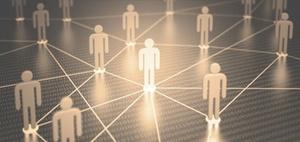 Deutscher Startup-Verband gründet PropTech-Gruppe