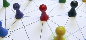Projektmanagement: Wohnungsunternehmen müssen agiler werden