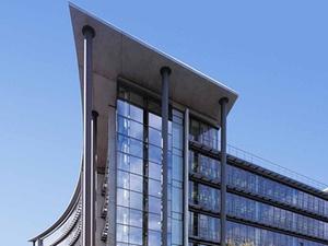 aik handelt Immobilien im Wert von 255 Millionen Euro