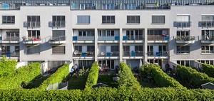 aik investiert 128 Millionen Euro in Köln-Bayenthal