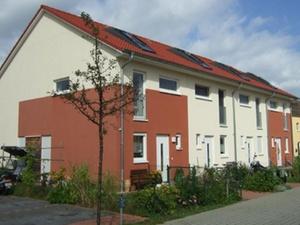 aik investiert in Bouwfonds REIM-Portfolio im Süden von Berlin