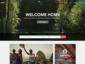 Berliner Ferienwohnungen trotz Zweckentfremdungsverbot online