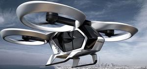 E-Mobilität: Wie bewegen wir uns in Zukunft durch die Stadt?