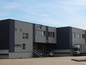 M7 Real Estate erwirbt Portfolio für 44,7 Millionen Euro
