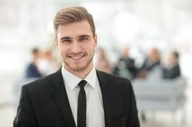 Aka_Compliance_Empfehlung 1
