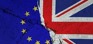 EU-Austritt: Brexit-Folgen im Arbeitsrecht