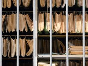 Aufbewahrungspflichten bei hohen Überschusseinkünften (§ 147a AO)