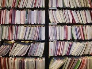 Wie lang Bewerberdaten aufbewahrt werden sollten