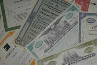 Kapitalanlage: Börseninformationen zielgerichtet suchen und finden